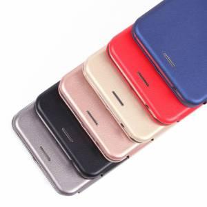 Чехол-книжка Fashion Case для Nokia 4.2