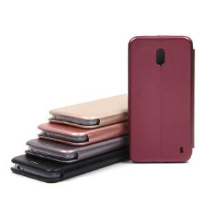 Чехол-книжка Fashion Case для Nokia 2