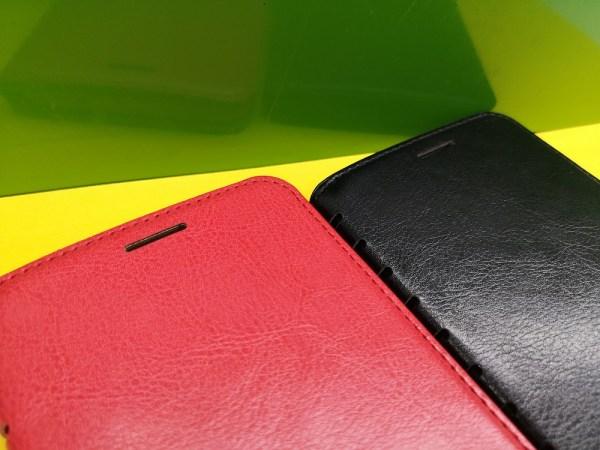 Чехол-книжка NEW Case для Nokia 5