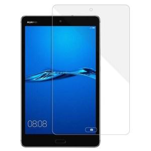 Защитное стекло для планшета HUAWEI MediaPad M3 Lite 8.0