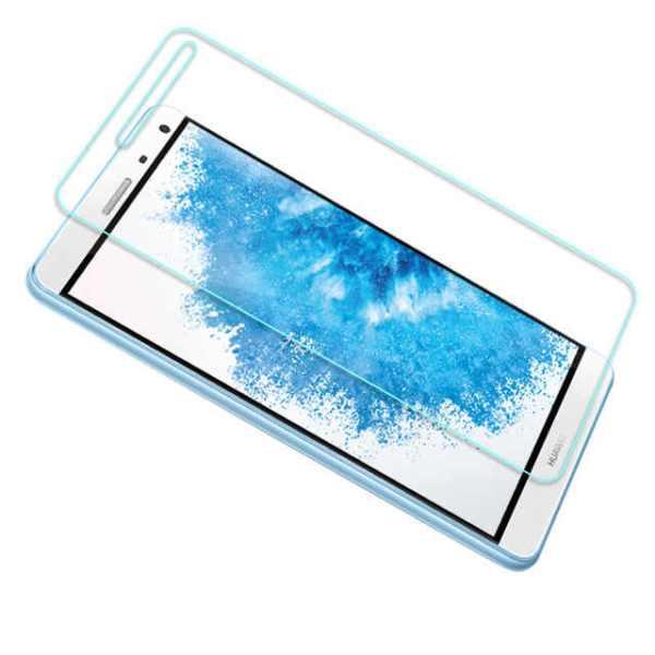 Защитное стекло для планшета Huawei MediaPad M2 7.0