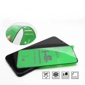Защитное стекло Ceramic для iPhone 11 | XR