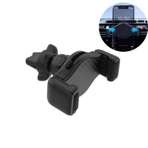 Держатель для телефона в автомобиль H-CF509