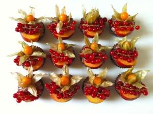Cupcakes-fruchtig-frisch2