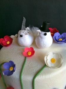 Torte-3Stock-Fruehling1