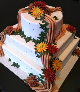 Torte-3Stock-Herbst