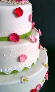 Torte-3Stock-Kamillenblueten3
