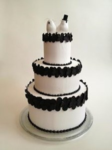 Torte-3Stock-Love3