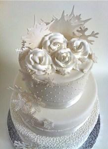 Torte-3Stock-Winter2