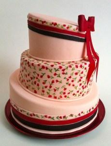 Torte-3Stock-topsyturvy1