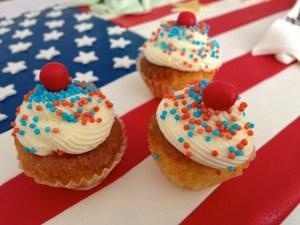 Torte-America3