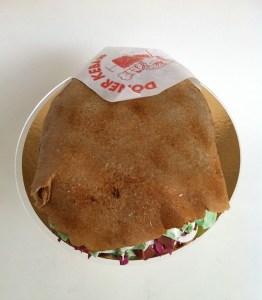 Torte-Doener1
