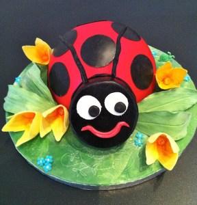Torte-Marienkaefer2