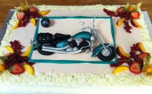Torte-Motorrad2