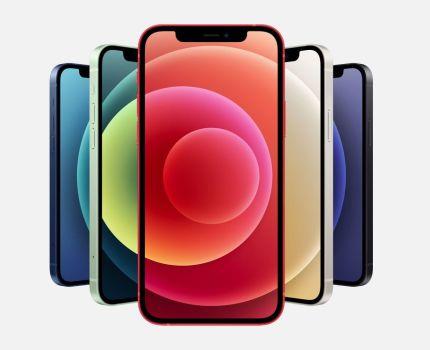 iPhone 12・mini・Pro・Pro Maxが発売決定 日本モデルの気になった点