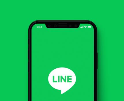 「LINE年齢確認」に格安SIMのIIJmio・mineo・イオンモバイルが対応