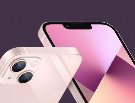 iPhone 13の登場でAppleストアではSIMフリーのiPhone 12やiPhone 11が値下げ