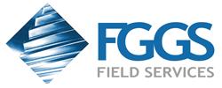 rts-corporation-principals-fggs-logo