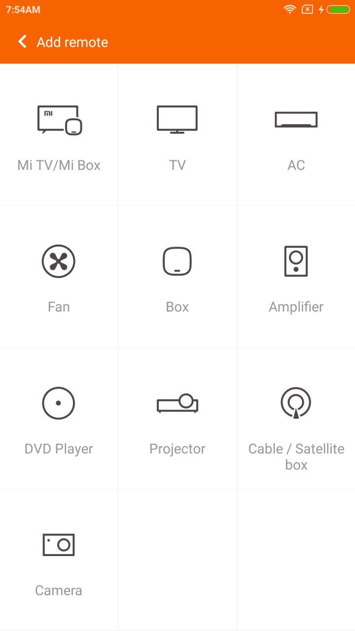 Samsung Dvd Receiver Receiver Remote