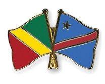 Le ton monte de nouveau entre Kinshasa et Brazzaville.
