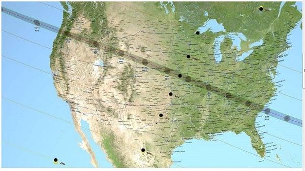 Eclipsepath2