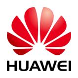 Huawei E5151s