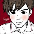 Marco Kao