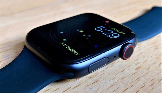 apple-watch-4-design