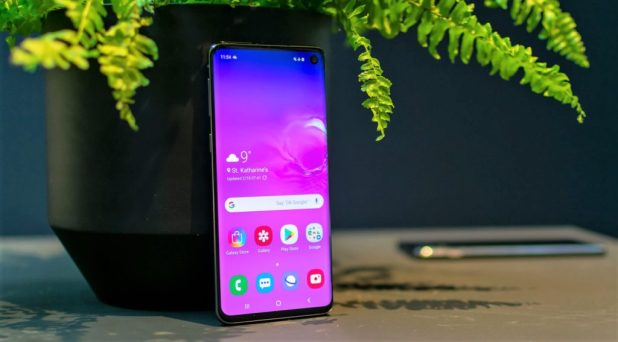 best-smartphones-of-2019-samsung-galaxy-s10-review