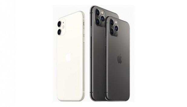 apple-iphone-2019