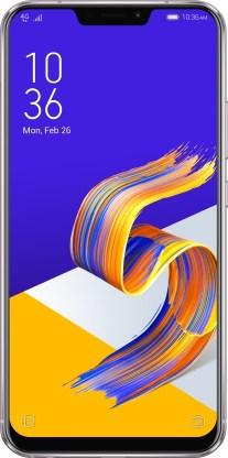 asus zenfone 5z Best Smartphones between ₹10000 & ₹20000