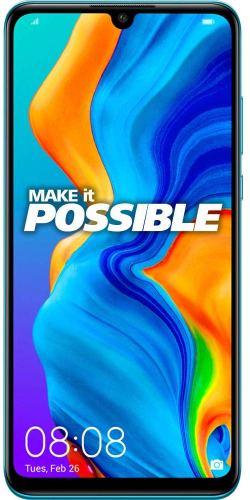 huawei p30 lite Best Smartphones between ₹10000 & ₹20000