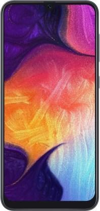 samsung galaxy Best Smartphones between ₹10000 & ₹20000