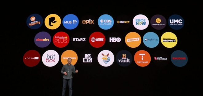 tv-services apple tv plus