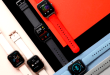 amazfit gts_featured