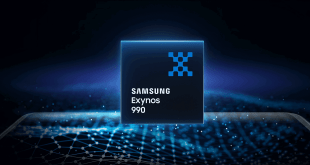 exynos 990_featured