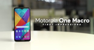 motorola one macro featured