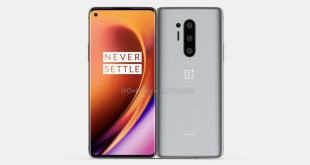 oneplus 8 series_featured