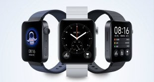 Xiaomi Mi Watch_Featured_MobileArrival