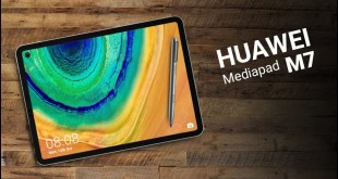 huawei mediapad m7-featured
