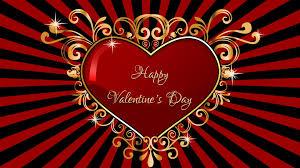 valentines diva bingo
