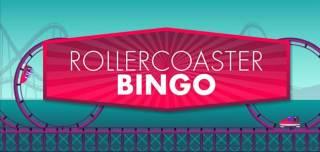 bet365 Roller Coaster Bingo Promo