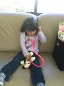 Asthma Education