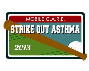 strike_out_asthma_logo