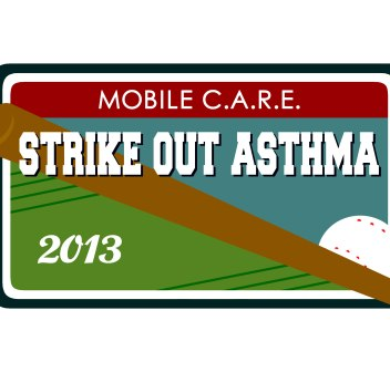 Strike Out Asthma