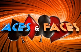 Play Aces and Faces Poker 10 Play - USA and International Players Welcome