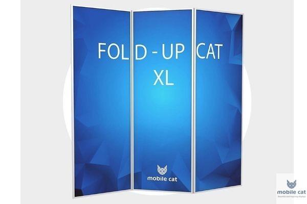 Фолд ап XL