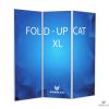 Fold-Up Cat XL