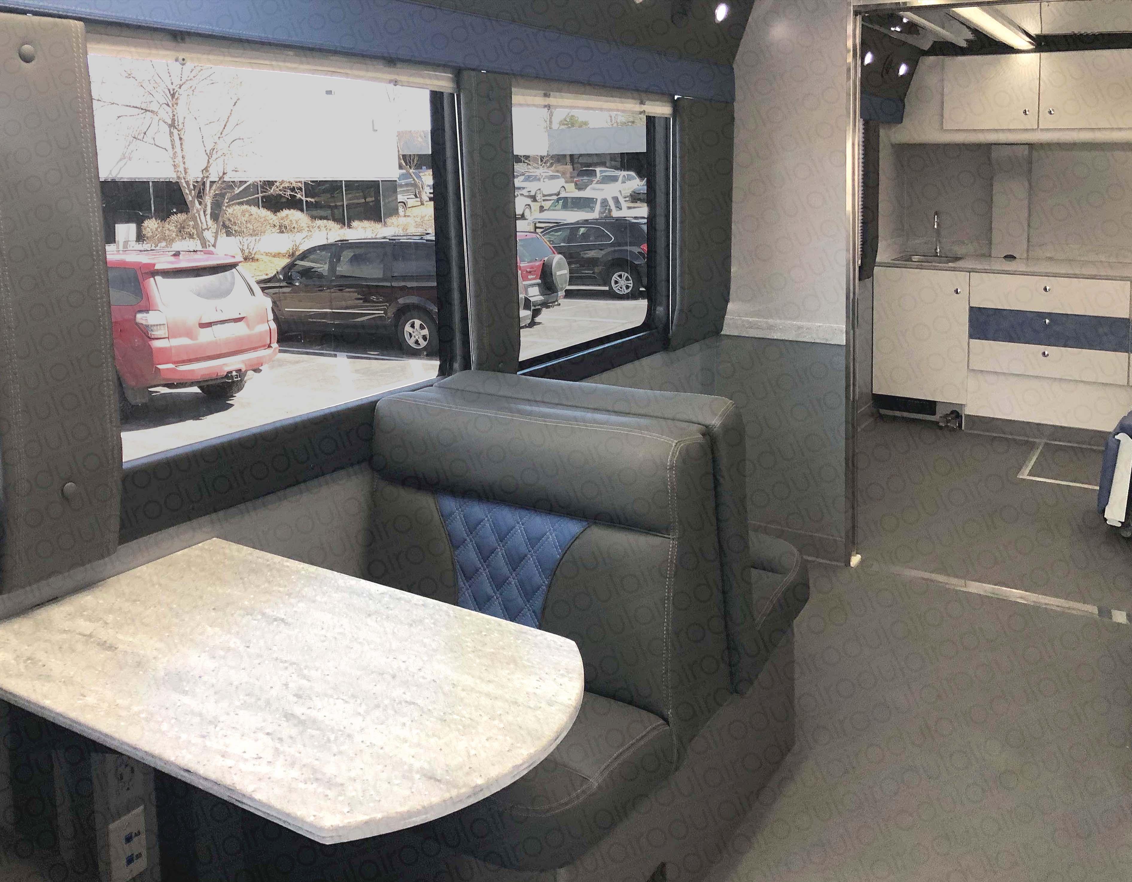 Home - Mobile Clinics on a Bus - Mobile Dental, Medical
