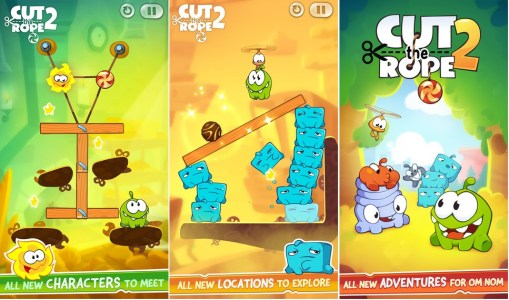 cut-the-rope-ios-app